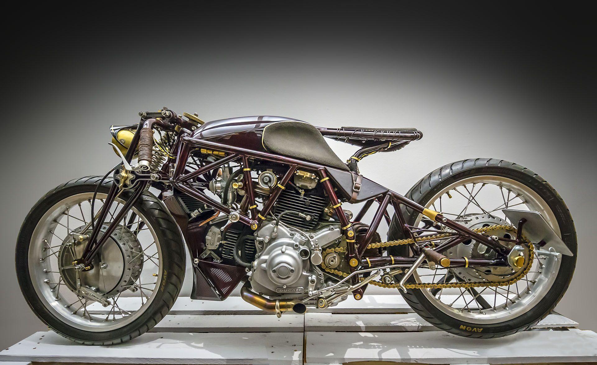 20151009-Ducati_L4Q7564