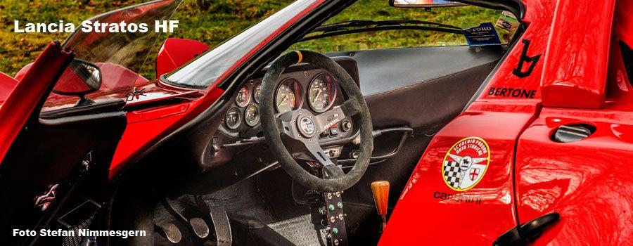 Motiv 3 Lancia