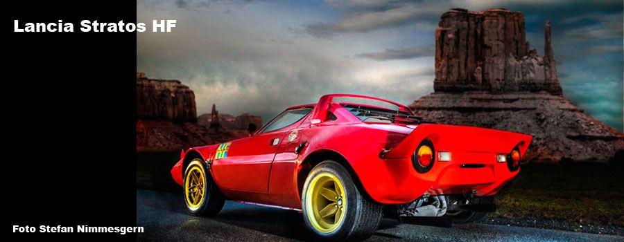 Motiv 4 Lancia