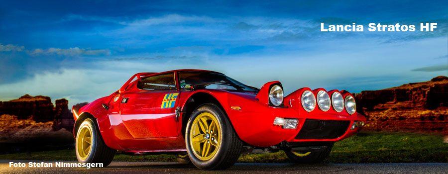 Motiv 5 Lancia