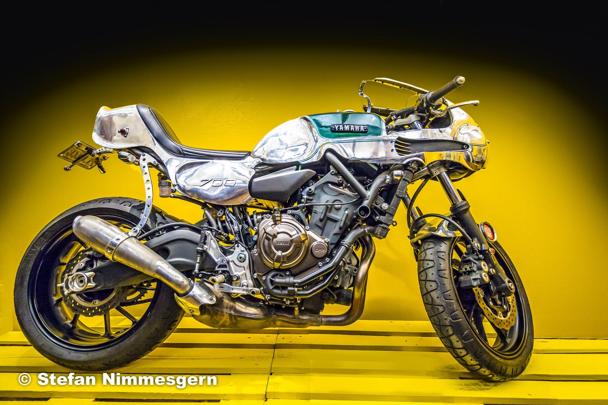 20151009-20151009-Yamaha_L4Q7581