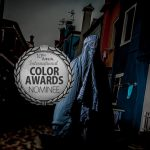 Inernational Color Award