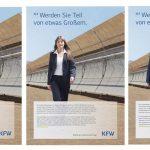 KFW Kampagne