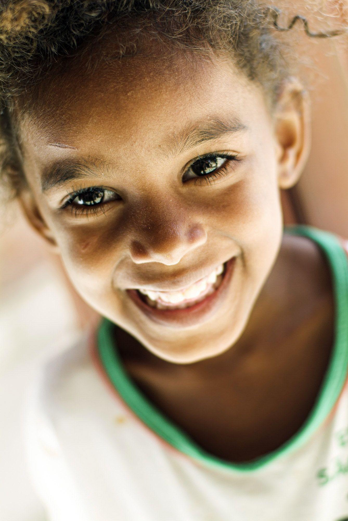 AMECC Smile