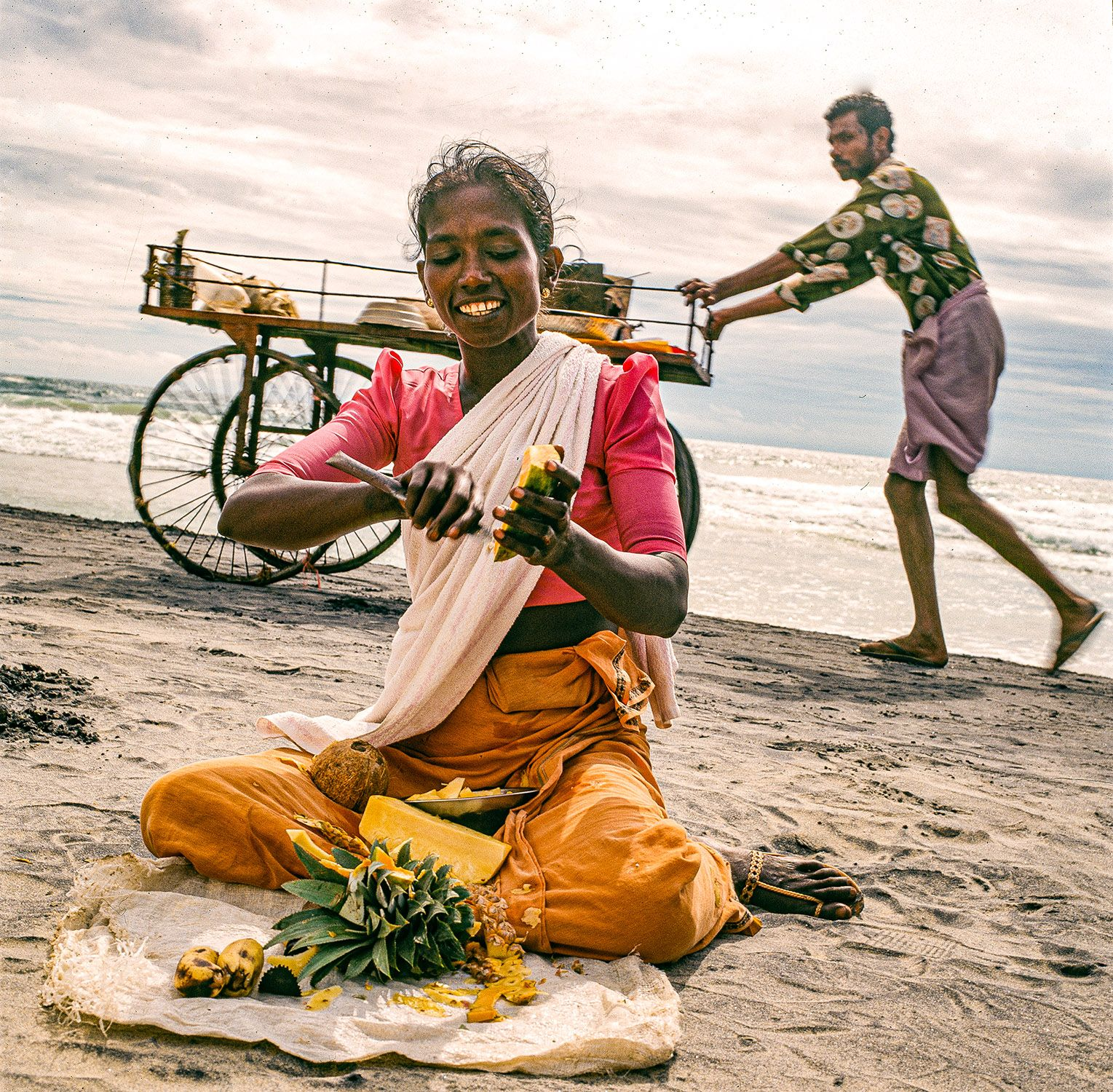 India / by Hasselblad